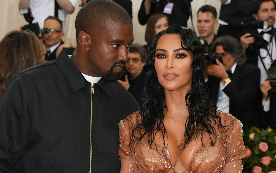 Le divorce de Kim Kardashian et Kanye West est-il consommé ?