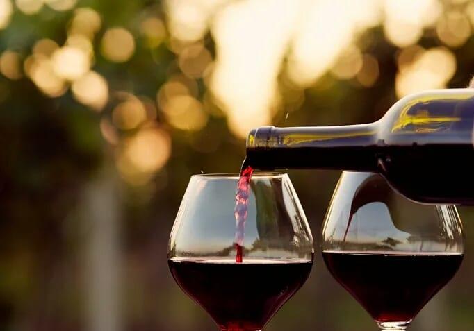 Le vin protège-t-il contre la Covid-19 ?
