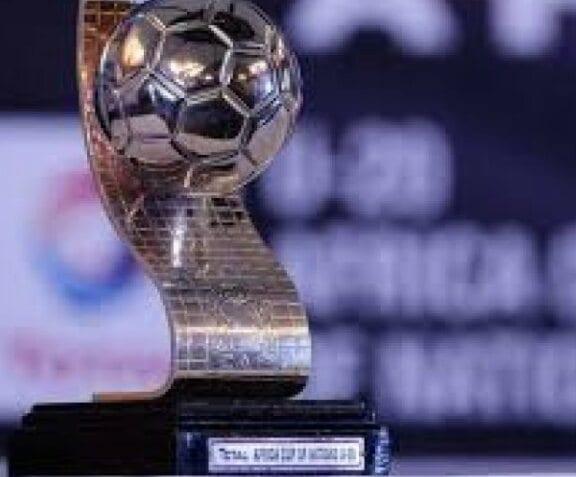 Can U20 2021: La Tunisie Et La Gambie Rejoignent Le Ghana Et L'Ouganda