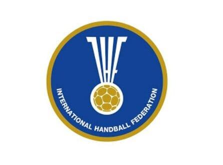 Handball: voici le calendrier revisé de l'année 2021
