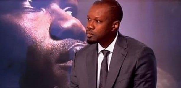 Débat Politique : L'Opposant Sénégalais Sonko Est-Il Victime D'Un Complot Politique?