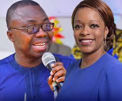 URGENT/ Bénin : les candidatures de Reckya Madougou et Joël Ayivo rejetées