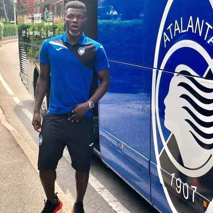 Une Triste Nouvelle Pour Le Football Ivoirien