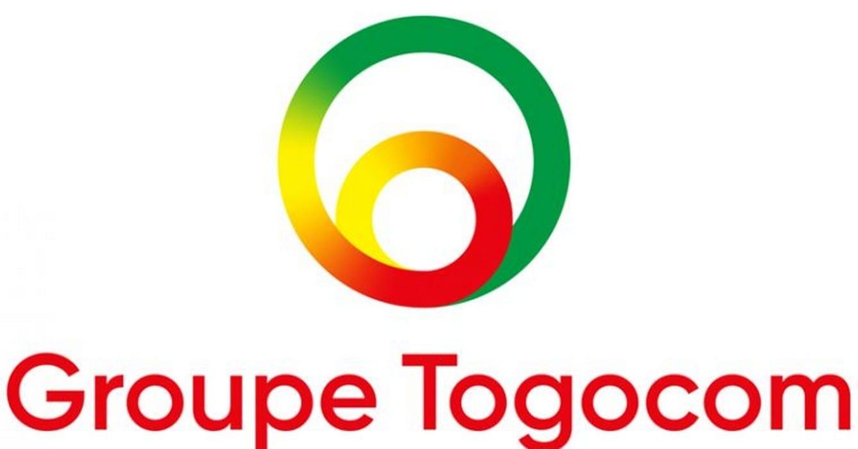 Togo: L'arcep Inflige Une Amende De Plus D'un Milliard De Fcfa À Togocom