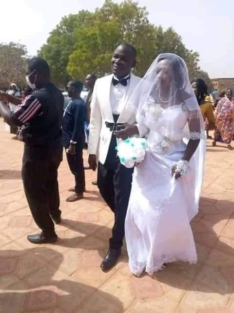 Burkina Faso :Unhomme se suicide le lendemain de sonmariage
