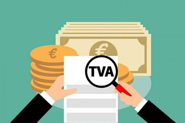 Comment calculer la TVA ?