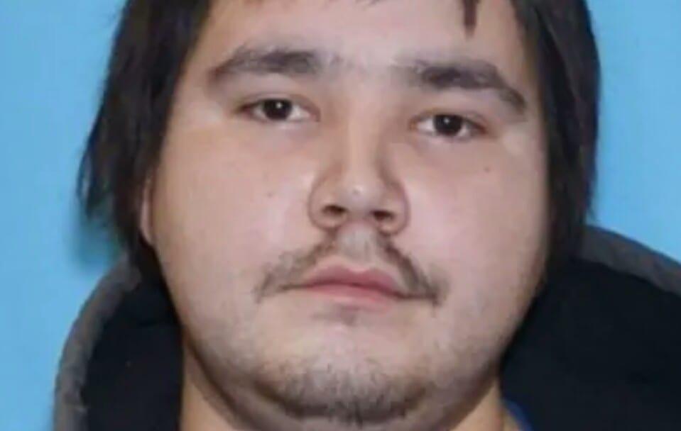 USA : un jeune de 27 ans tire sur sa sœur pour l'avoir bloqué sur Facebook