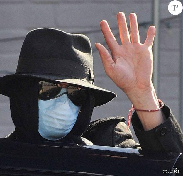 Michael Jackson aurait prédit cette pandémie mondiale