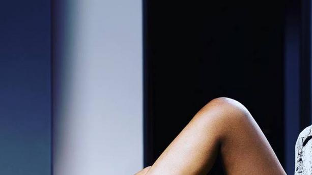 Nathalie Koah Parle Des Pratiques Partouse De Samuel Eto'O (Video)