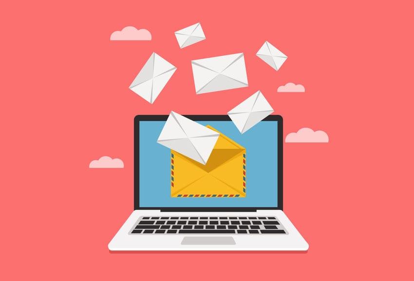 Qu'appelle-t-on Emailing?