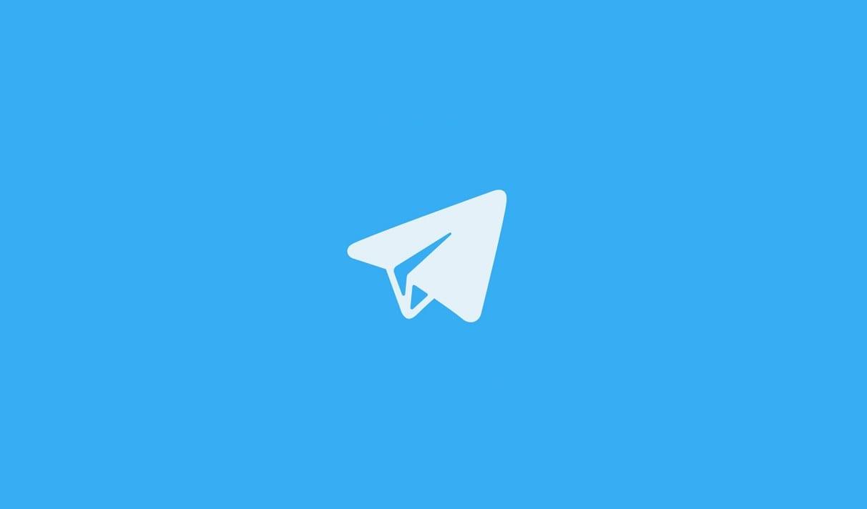 Telegram : comment cacher votre numéro de téléphone ?