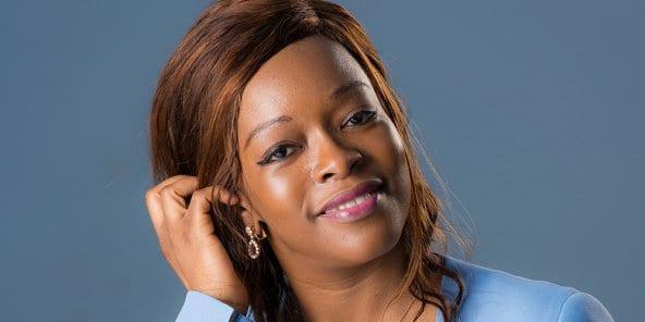 Bénin : Reckya Madougou Serait En Prison