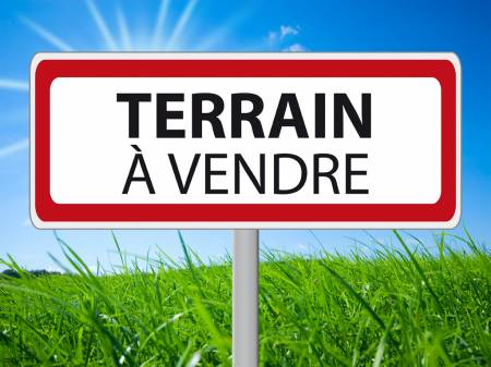 Cameroun : Recrutement de 05 Vendeuses de Terrain