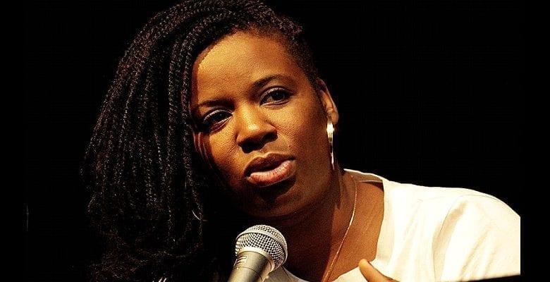 The Voice Afrique : ce que pense Charlotte Dipanda du candidat béninois Gyovanni