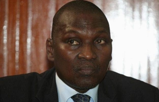 Covid-19/ Un Ex-Ministre De Gbagbo Préfère Se Purger Avec Du Piment Que De Se Faire Vacciner