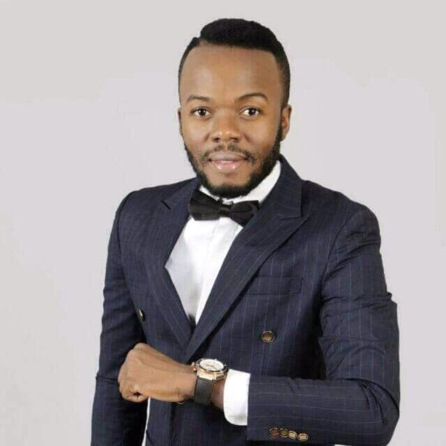 Kerozen Dj : Le Chanteur Ivoirien Annonce Son Prochain Album
