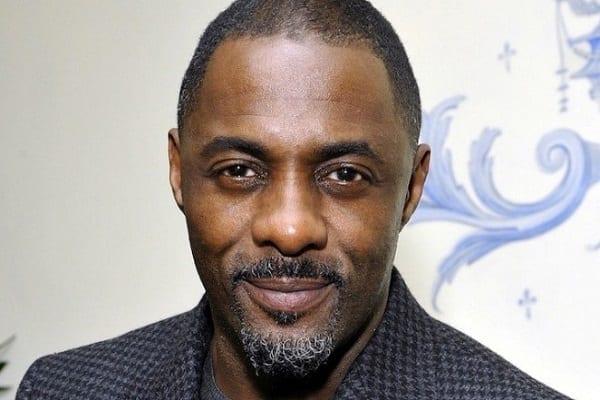 Ghana : Idris Elba, Naomi Campbell et plusieurs autres stars offrent leur soutien aux homosexuels