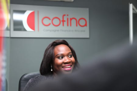 Au Sénégal : Le Groupe COFINA Recrute Un Assistant Partenaire en Matière de Performance des Ressources Humaines