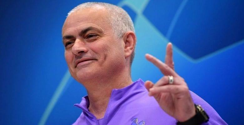 «Il est fort mais il n'est pas le meilleur gardien français» soutient Mourinho