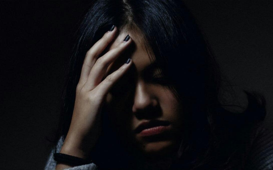 &Quot;J'Ai Dit Non À Ma Copine Pour La Première Fois Et Elle Veut Mourir&Quot;