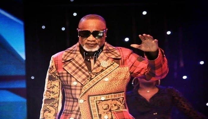 Koffi Olomidé apporte des précisions sur son prétendu malaise à la base d'un rendez-vous annulé au Cameroun