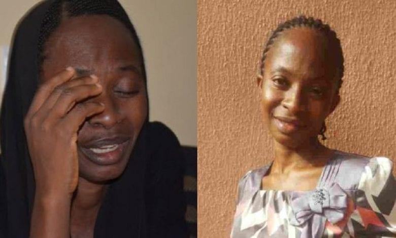 Nigeria: un hôpital coupe le sein d'une femme avant de découvrir qu'elle n'a pas de cancer