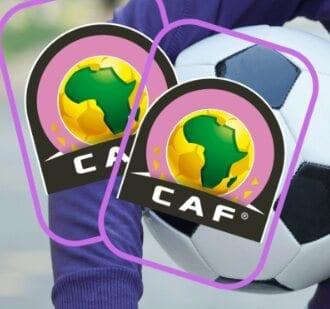 Caf/ Ligue Des Champions Féminine Total 2021: Appel À Candidature Pour La Première Édition