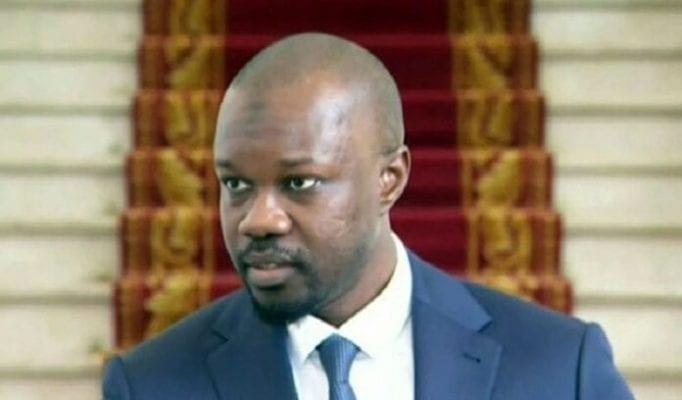 Sénégal/ Nouveaux Affrontements Après L'arrestation De L'opposant Ousmane Sonko