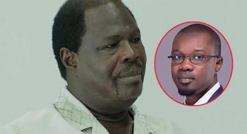 """""""Pourquoi Le Sénégal Est Subitement Considéré Comme Une """"Dictature"""" ?"""" (Ibrahima Sène)"""