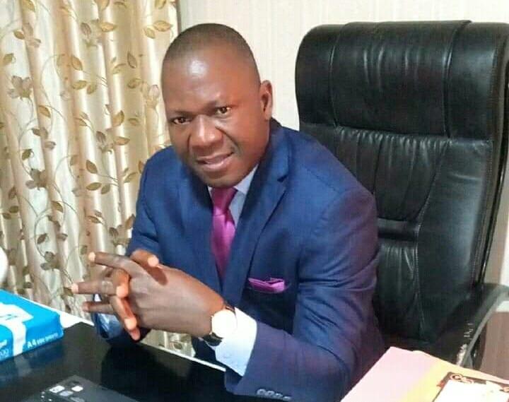 Togo: Selon Luc Abaki, Emprisonner Togbui Zewouto &Quot;Est Une Erreur De La Part De L'État&Quot;