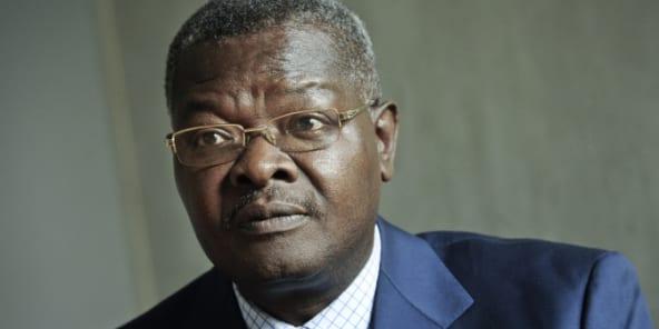 Togo : Un Proche D'agbeyome Kodjo Annonce (Enfin) Son Retour