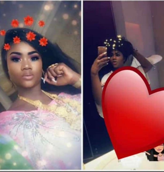 Urgent: Décès De Yébé Niang La Bourgeoise La Belle Fille D'Alassane Ouatara