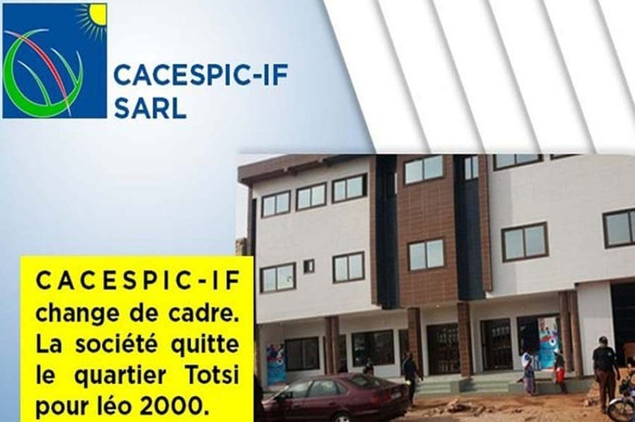Cacespic-If