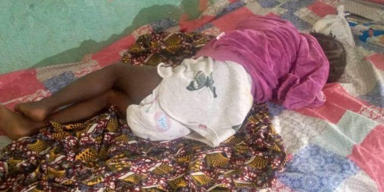 Guinée : un trentenaire séquestre et viole une fille de 3 ans