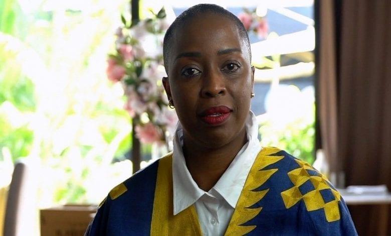 L'histoire fascinante d'une sénégalaise nettoyeuse de toilettes devenue propriétaire d'un hôtel 5 étoiles