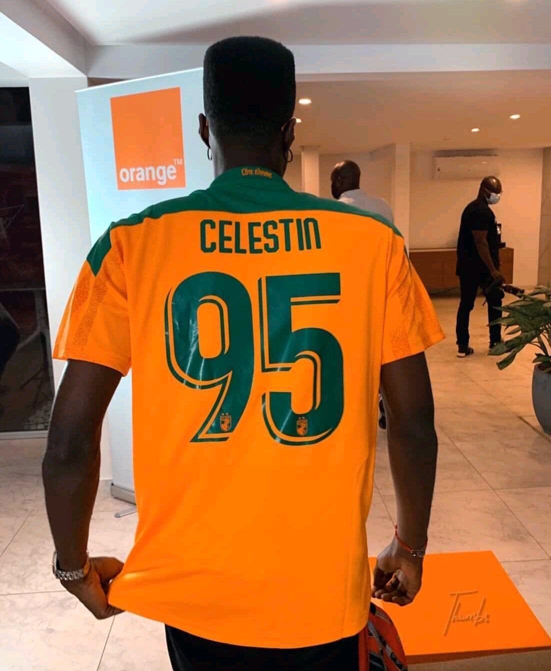 «Célestin», le nouveau nom des syndicalistes de Suspect 95