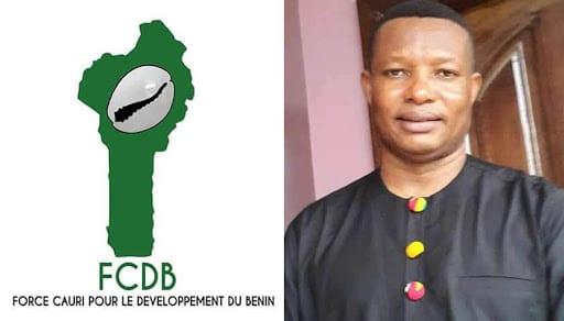 Bénin/Présidentielle : Un Parti De L'Opposition Soutient Patrice Talon