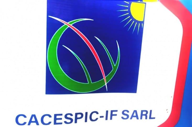 URGENT AU TOGO : TOUS LES INVESTISSEURS DE CACESPIC-IF N'AURONT PLUS AUCUN FRANC