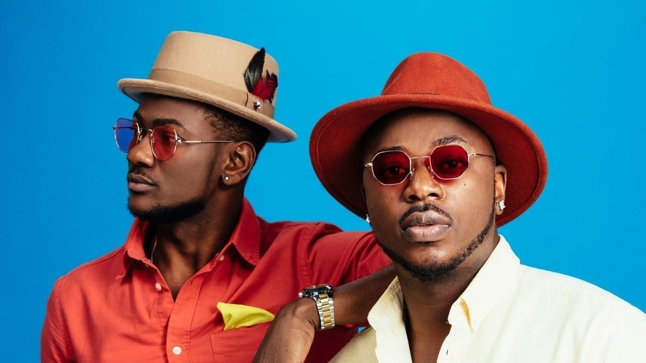 Benin: Le groupe Toofan a-t-il célébré la victoire de Patrice Talon? (audio)