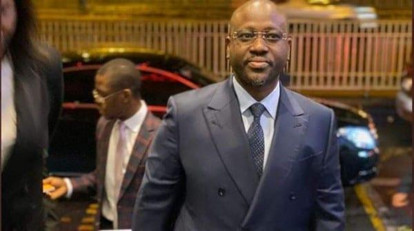 Guillaume Soro : un proche de Gbagbo plaide en faveur de son amnistie