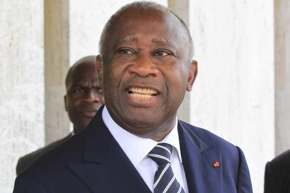 Retour de Laurent Gbagbo : ce chef traditionnel s'en mêle