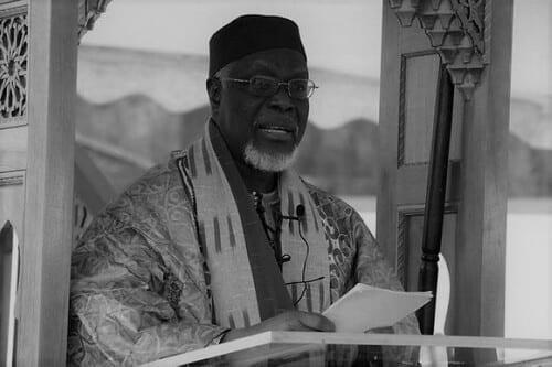 Deuil : La Côte d'Ivoire perd un artisan de paix