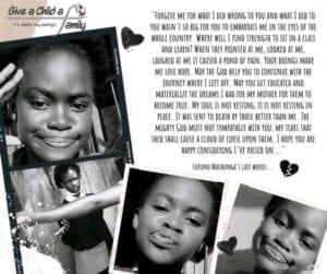 Afrique Du Sud : Elle Se Suicide Après Avoir Été Humiliée Par Des Camarades