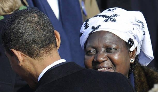 Mauvaise Nouvelle Pour Barack Obama