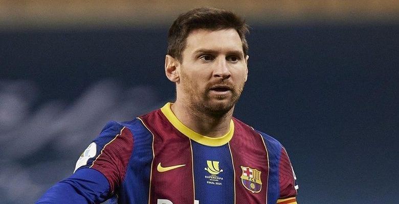 Mercato : Messi aurait finalement tranché sur son avenir au Barça