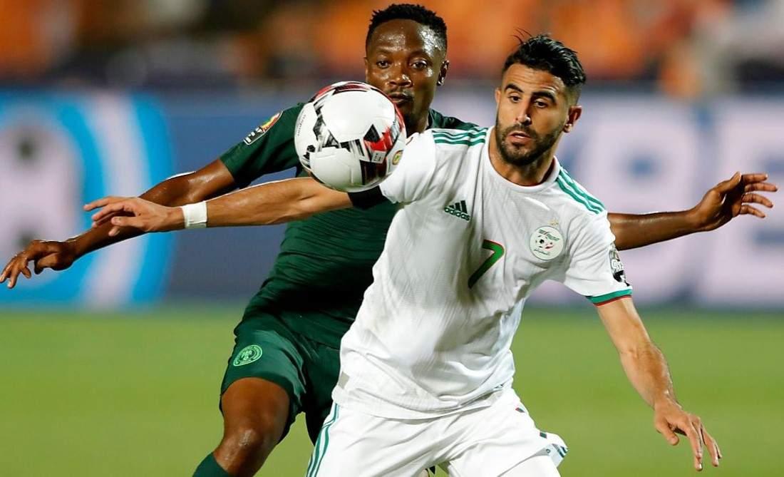 Mondial 2022 : Burkina Faso / Algérie délocalisé au Sénégal