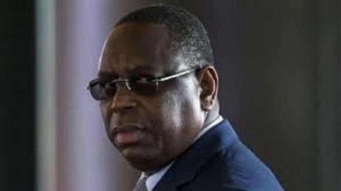 Sénégal/ Élections : la CEDEAO veut la suppression de la loi sur le parrainage