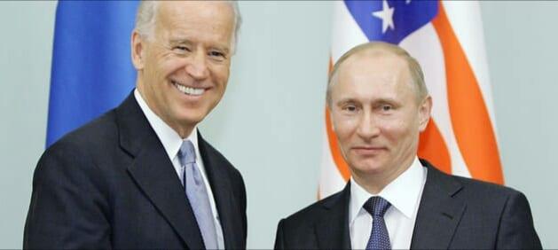 La Russie ajoute les États-Unis à la liste des «pays inamicaux»