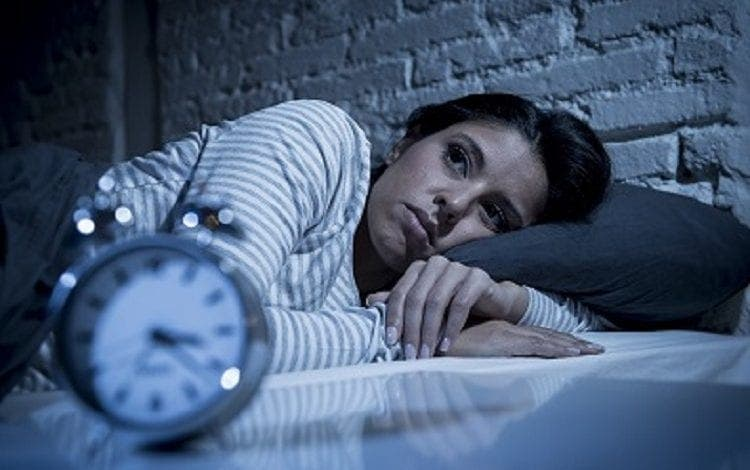 Santé : une étude révèle des conséquences dévastatrices quand on dort moins de 7 heures par nuit