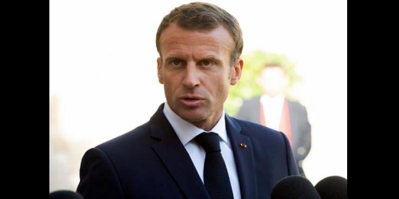 La diaspora tchadienne : « Nous ne voulons plus de la France meurtrière »